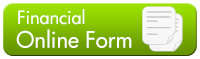 Financial Online Form