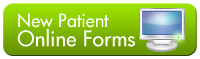 New Patient Forms for Alden Bridge Pediatric Dentistry