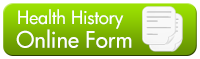 Online Health History Form